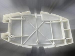 3D-Druck/STL