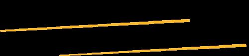Grafik von der Planung bis zum fertigen Produkt